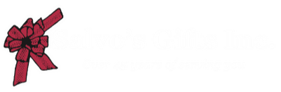 Salvo's Gifts Inc.